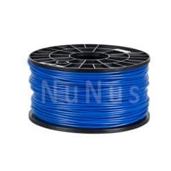 PP Filament 3mm blau