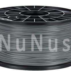 HIPS Filament 1,75mm grau