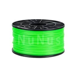 HIPS Filament 1,75mm selbstleuchtend