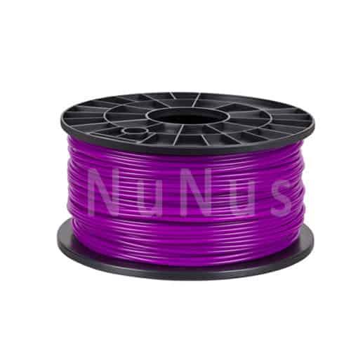 HIPS Filament 3,00mm Lila