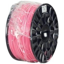 PP Filament 3mm Pink