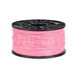 ABS Filament 1,75mm pink