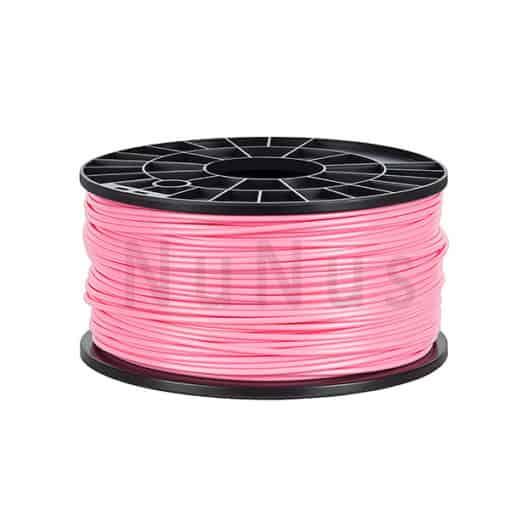 ABS Filament 3,00mm pink